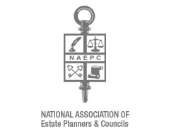 Desert Estate Planning Council