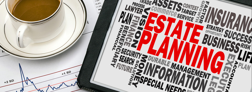 Estate Planning 101 Law Offices Of Eric A Rudolph