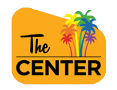 The Center Palm Springs