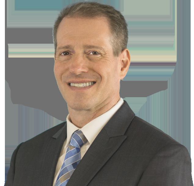 La Quinta Estate Planning Attorney Eric A. Rudolph