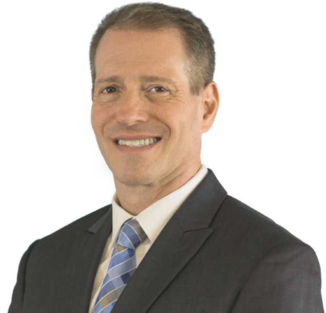 Riverside Estate Planning Attorney Eric A. Rudolph